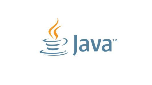 工作很多年的程序员可能都不知道的Java IDE调试断点配置技巧
