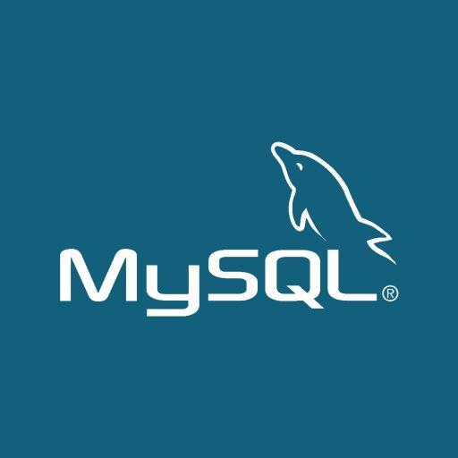 为什么mysql 字符集选utf8mb4而不选utf8