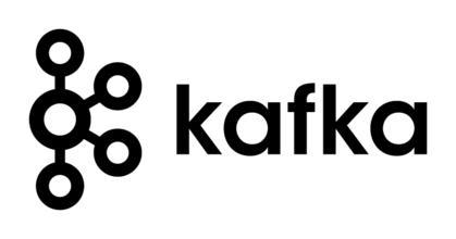 kafka为什么这么快