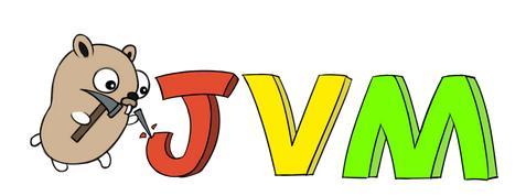 JAVA学习之JVM组成