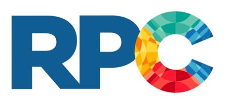 rpc服务实现原理的简单示例