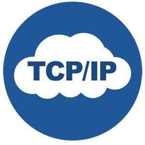 TCP协议消息都有哪些状态