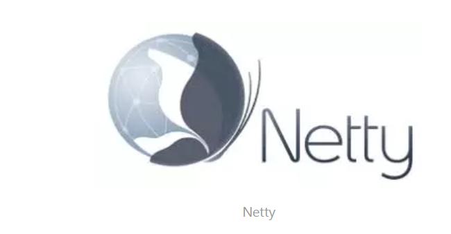netty基本知识了解