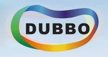 Dubbo服务并发通信原理及源码解析