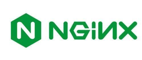 nginx主要功能介绍