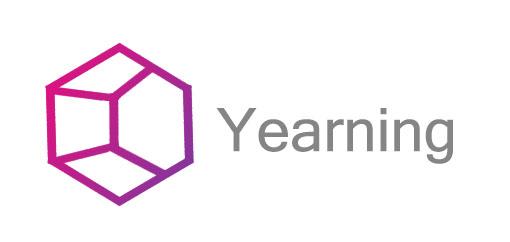 Yearning SQL审核平台开源项目