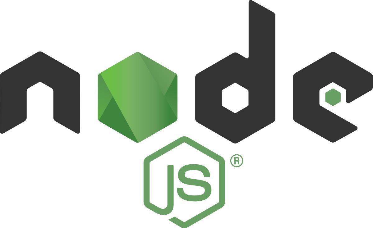 windows安装Node.js及环境配置